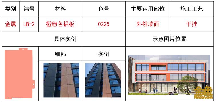 20190725 幼儿园立面材料手册_09_调整大小_调整大小.png