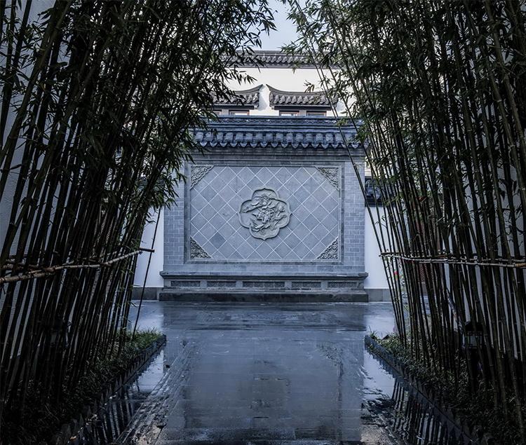芜湖伟星·公园大道一号