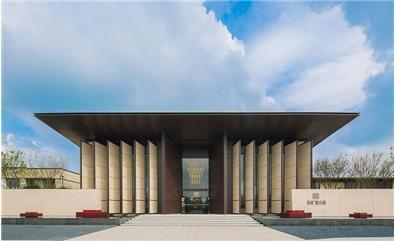 蘇州國展和昌·芳草庭