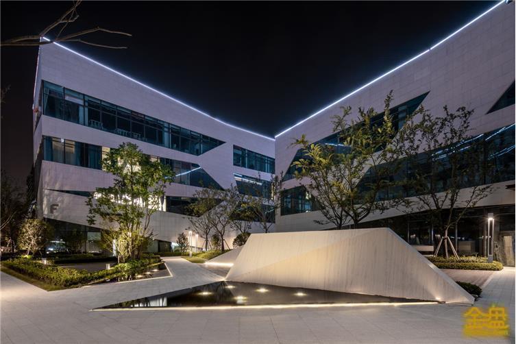 5.4分区设计大师公寓.jpg