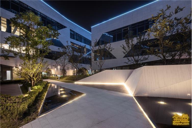 5.5分区设计大师公寓.jpg