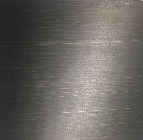 仿古铜不锈钢(拉丝)