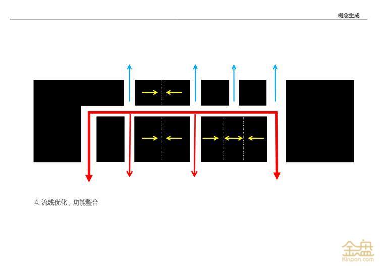 141218南京华宏一期(汇报版)_页面_033.jpg