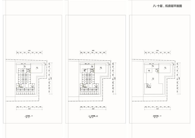 141218南京华宏一期(汇报版)_页面_075.png