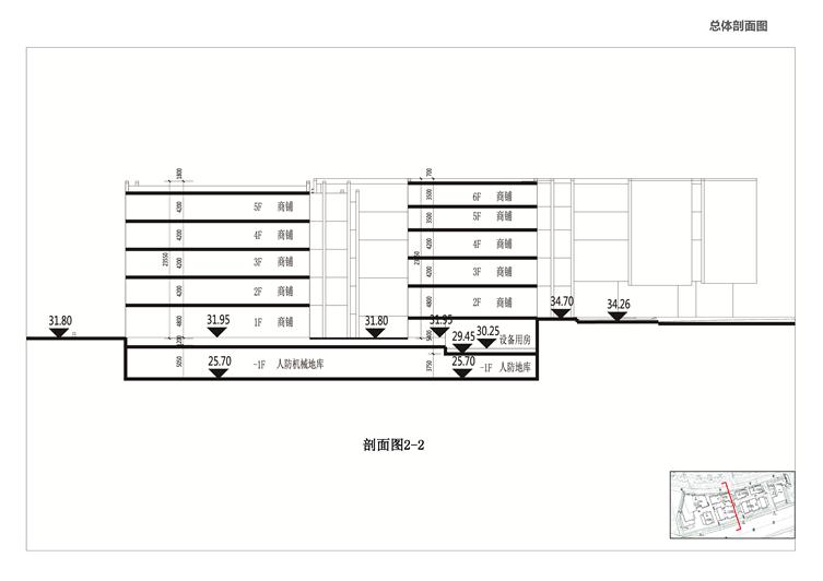 141218南京华宏一期(汇报版)_页面_078.png