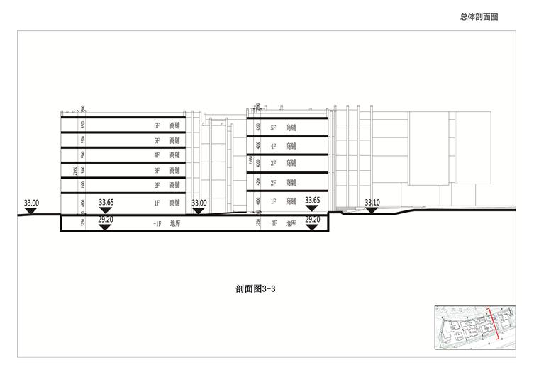 141218南京华宏一期(汇报版)_页面_079.png