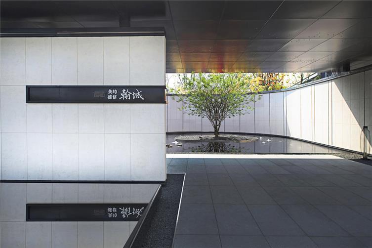 舟山 (5).jpg