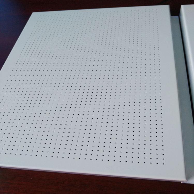 鍍鋅鋼板,白色鋼琴烤漆