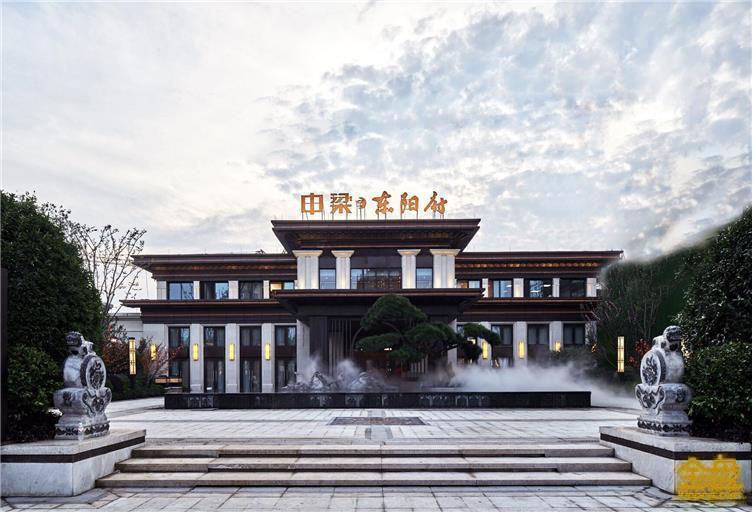 东阳府建筑图.jpg