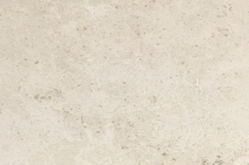米黄色石材