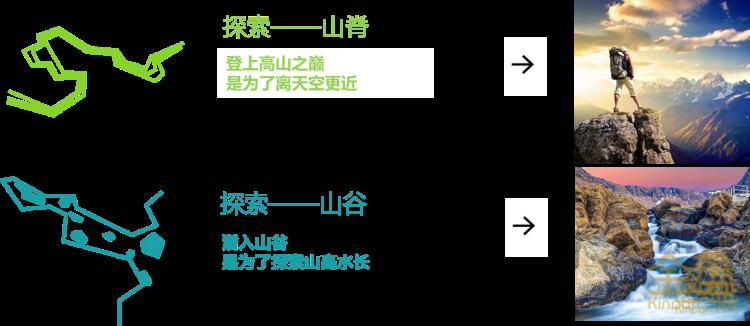 插图5.png