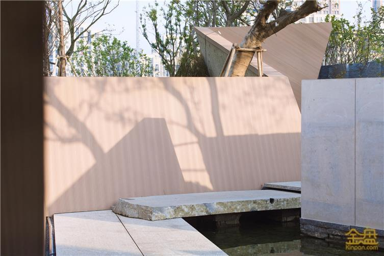 Holi河狸景观摄影-20.jpg