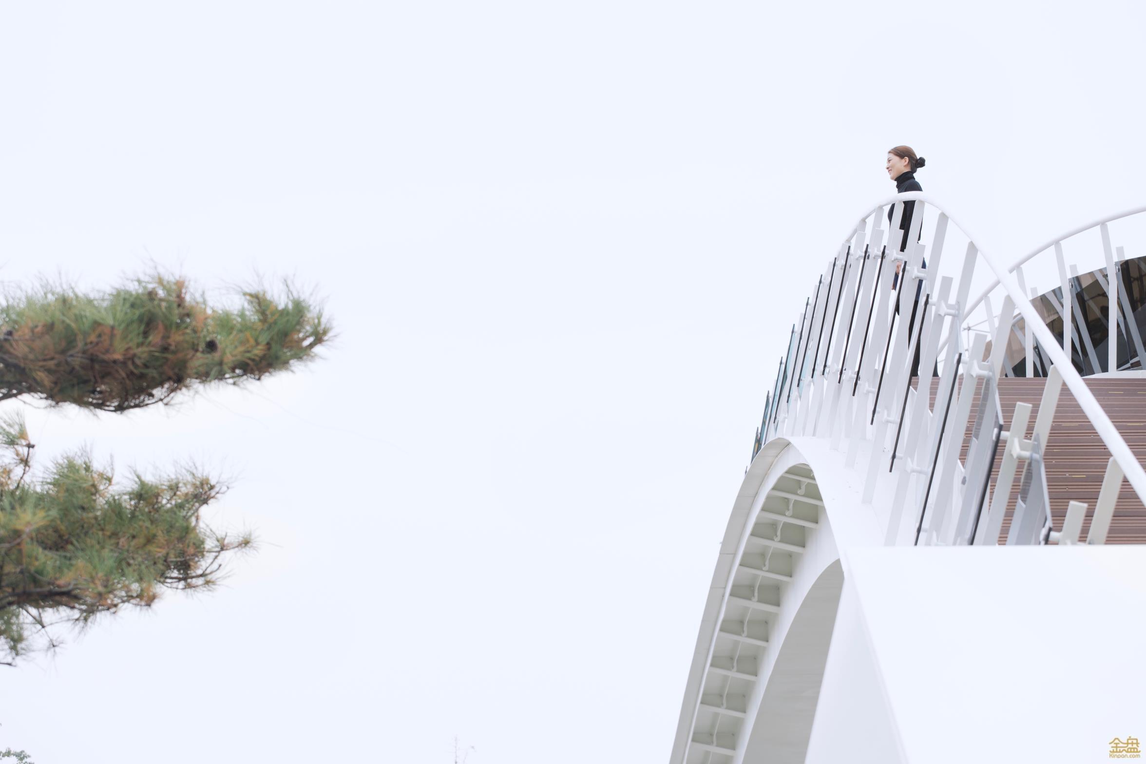 Holi河狸景观摄影-5.jpg