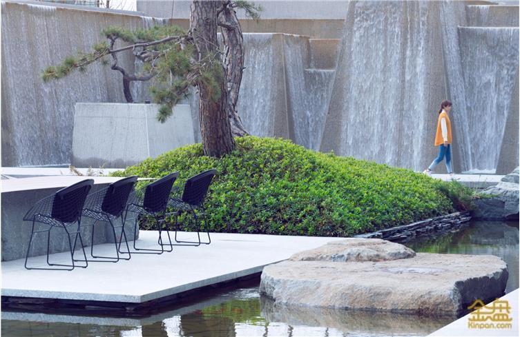 Holi河狸景观摄影-3.jpg