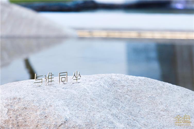 Holi河狸景观摄影-10.jpg