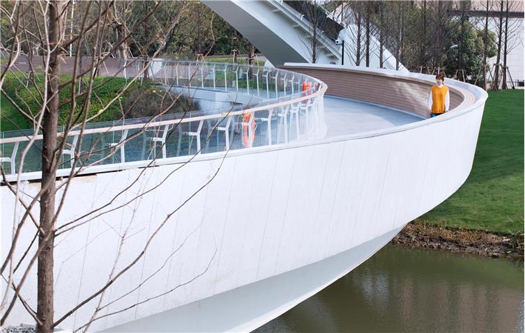 Holi河狸景观摄影-4.jpg