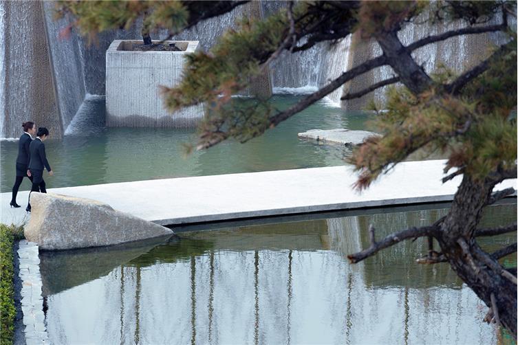 Holi河狸景观摄影-1.jpg