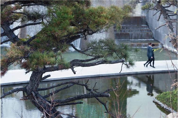 Holi河狸景观摄影-25.jpg