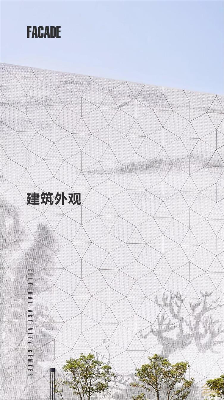 WeChat 圖片_20190912161653.jpg