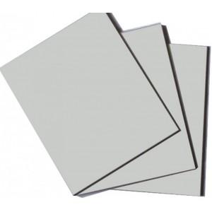 外墙深色铝板