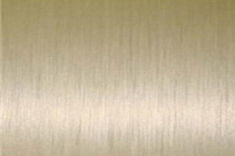 香槟色铝板