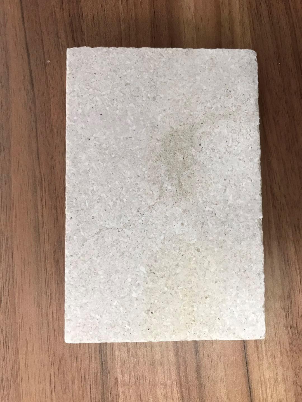 外立面石材