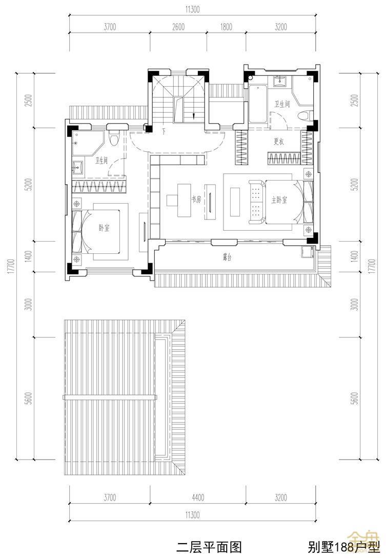 188二层平面图.jpg