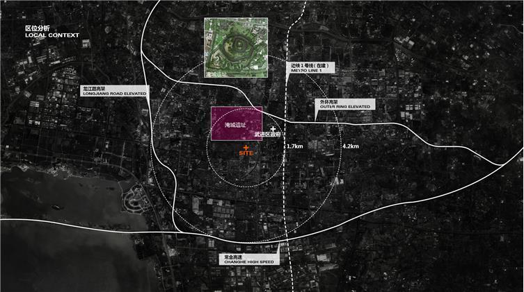 20190916常州新城淹城南区位分析.jpg