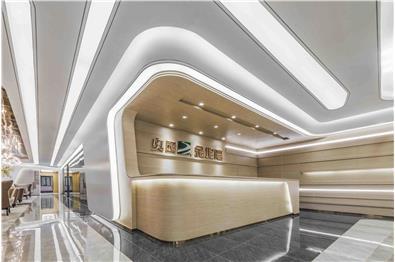 奥园·斗门金坭湾销售中心