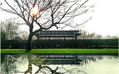 苏州金辉 · 尊域雅苑