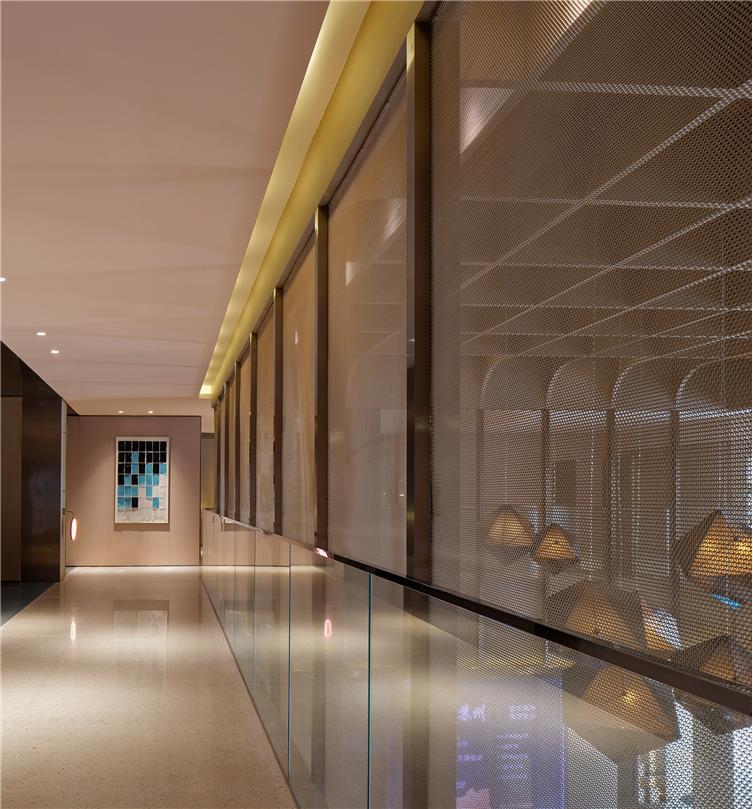 31二楼回廊.jpg