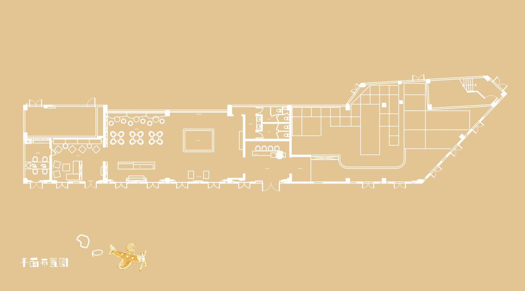 中山里城小王子-平面图.JPG