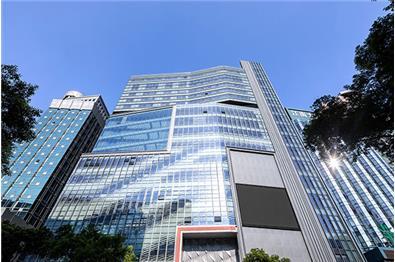 深圳信和东门商厦