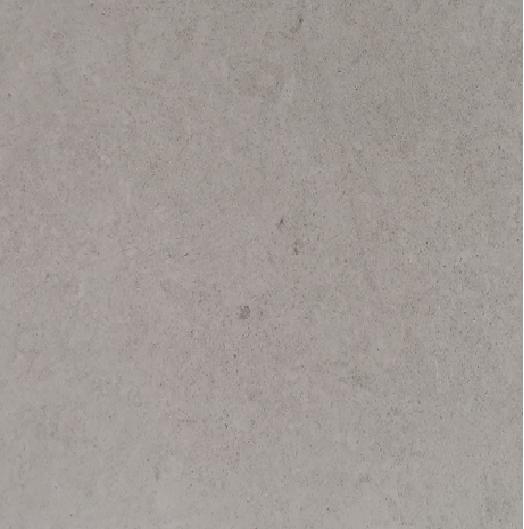35mm石灰石,葡萄牙米黄