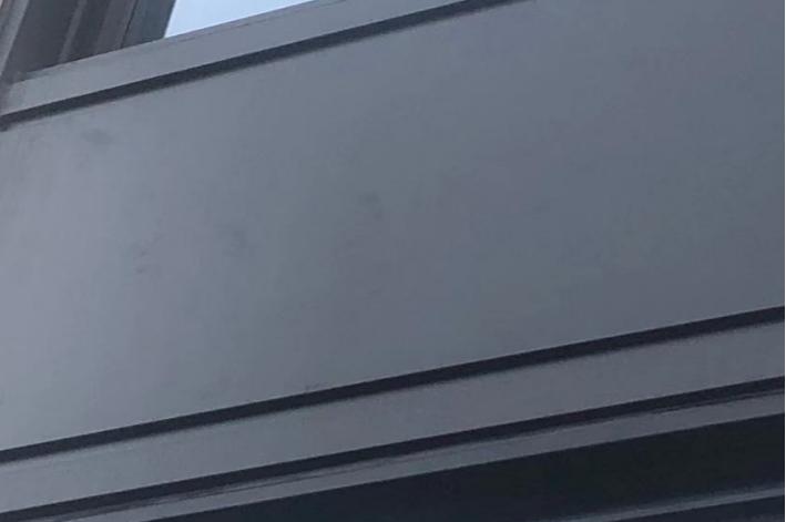 3mm铝单板