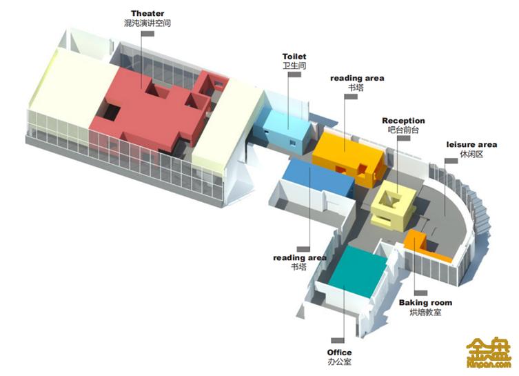 原聚场-规划图.png