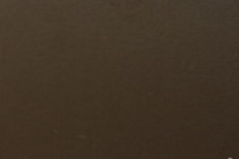 深咖色鋁板