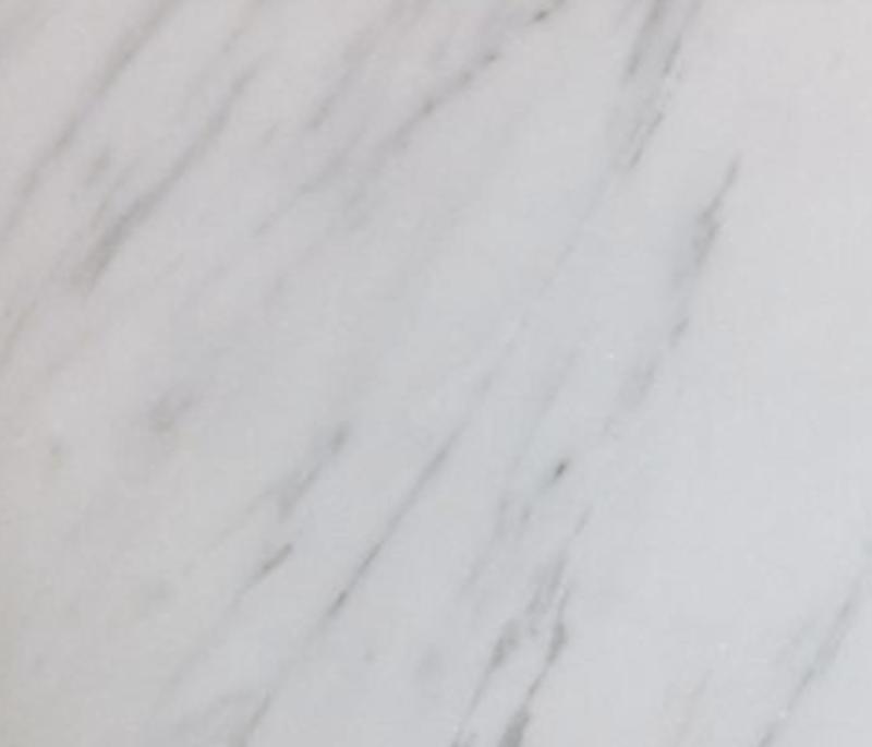 银狐(白色)