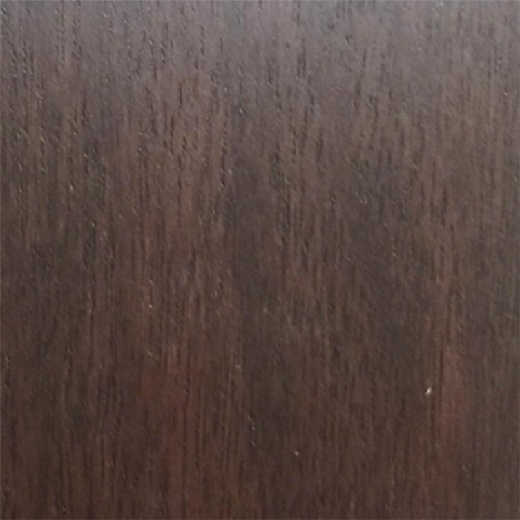 K6121BS木饰面