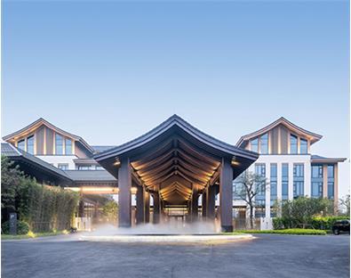 云浮雅途酒店