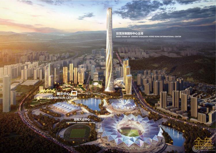 06 Architectural rendering.jpg