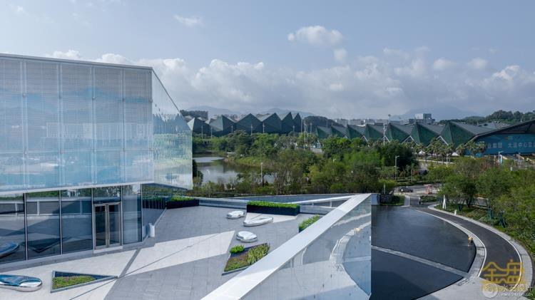 Exhibition Center of Shimao Shenzhen-Hong Kong International Center (30).jpg