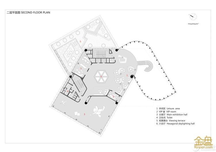 02 2F Plan.jpg