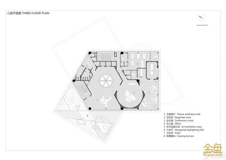 03 3F Plan.jpg