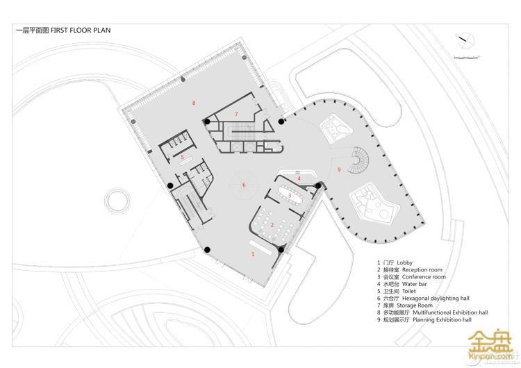 01 1F Plan.jpg