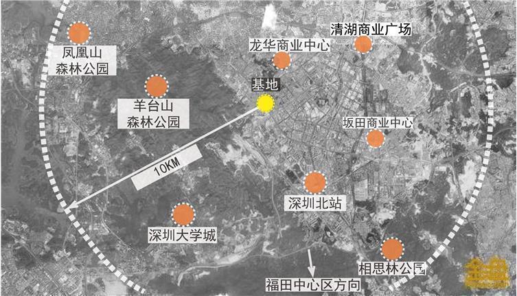 20190809-深圳龙华金茂府项目方案分享-_页面_04.jpg