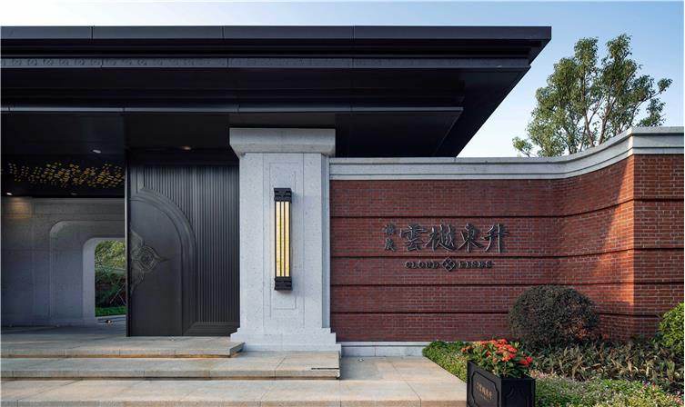 240x115x50厚红砖砌筑