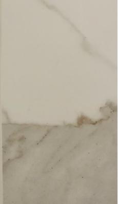 西班牙德赛斯岩板