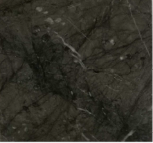 黑松露大理石(二层地面)