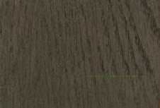 黑色木饰面